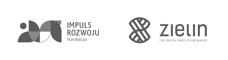 partners_logo_3d